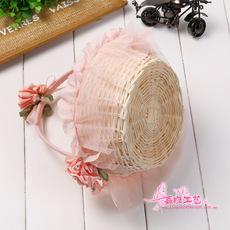 Свадебная корзина под цветы Xinwang b34
