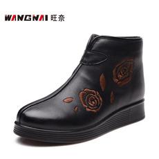 Женские сапоги Wong Nai m559211