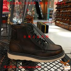 Мокасины, прогулочная обувь CAT p712947c4c p712950c4c