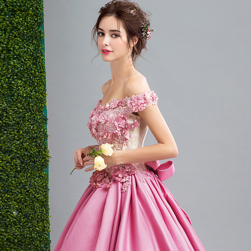 Вечерние платья Angel wedding dress 220 Angel wedding dress