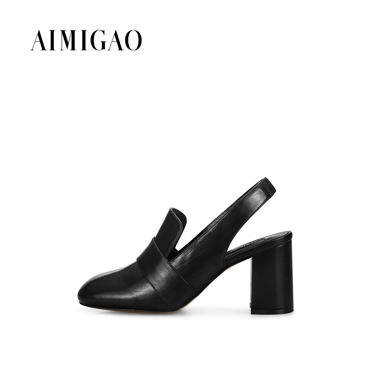 Босоножки Love/meter/high a27615407 AIMIGAO 2017