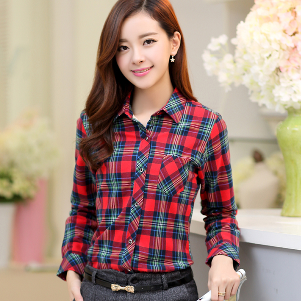 Ladies shirt Boleebird bm1618