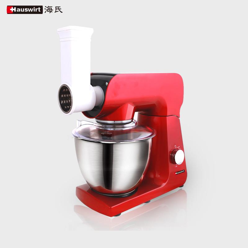 海氏厨师机专用HM740-新741-745-750-770-790-800料理配件