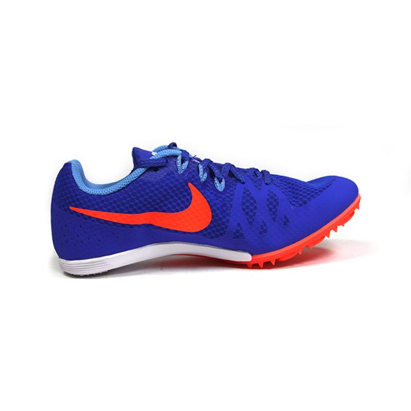 Кроссовки Nike Unisex Zoom Rival M8