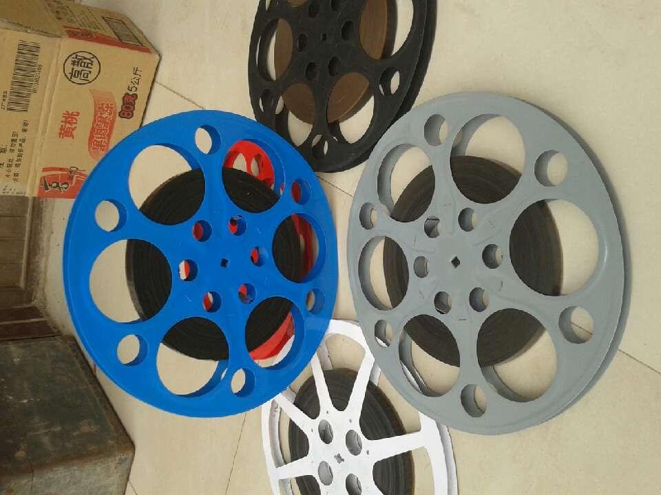 фильмокопия 16мм старые фильмы держатель пленки, украшением фильма клип художественный фильм клип. Старый фильм