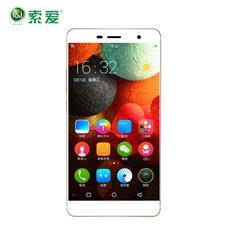 Мобильный телефон Sony Ericsson M6 5.0