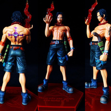 One Piece персонаж Bandai ZERO POP