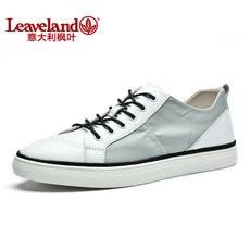 Демисезонные ботинки Leaveland a6121