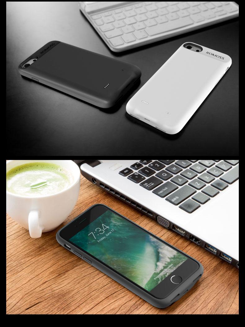 罗马仕-iPhone7背夹电池详情页设计_14.jpg