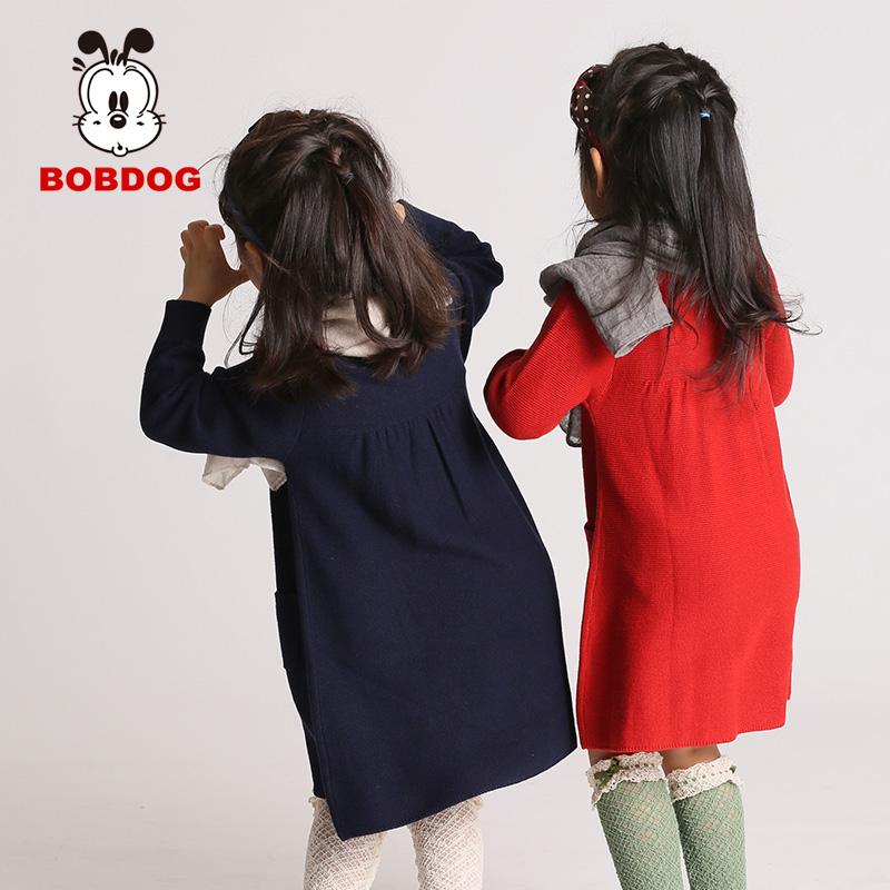 润朵母婴专营店_Bobdog/巴布豆品牌