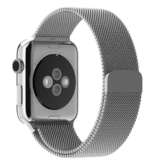 Heanttv Apple Watch Iwatch2 38/42mm