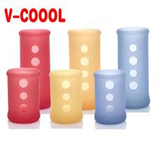 термос V/coool 3321 V-coool NUK