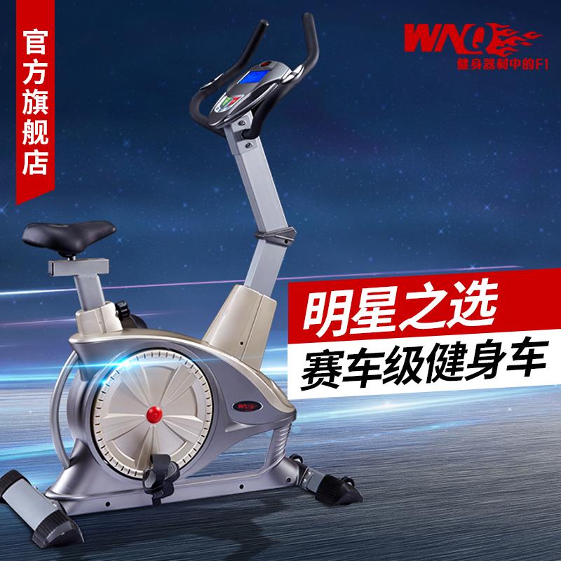 万年青WNQ健身车 bet365提现是被_bet365足球网址_bet365娱乐场官网注册立式动感单车超静音健身自行车 7318LC