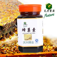 Tianxing honey 500g