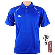 Форма для настольного тениса MIZUNO 32cq6601