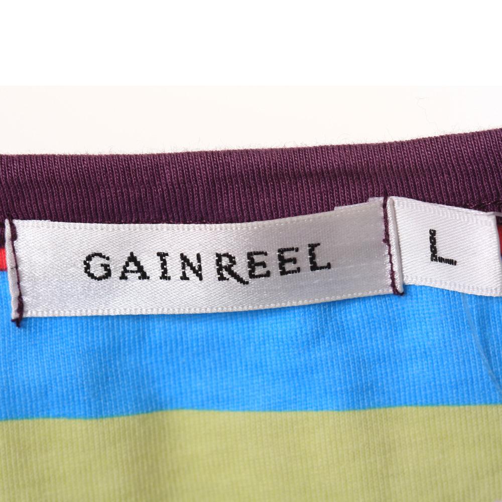 Пижама Gainreel hrl12036