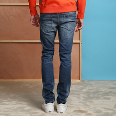 Jeans for men LEE lms706x961lu