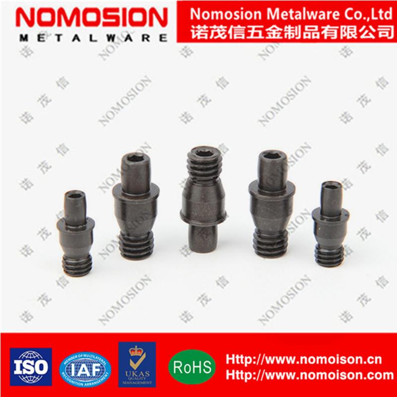 Болт Nomosion nuomaoxin  CTM1022 M10*22-1.5