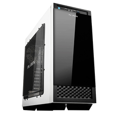 System unit Mloong C2T I5 7500