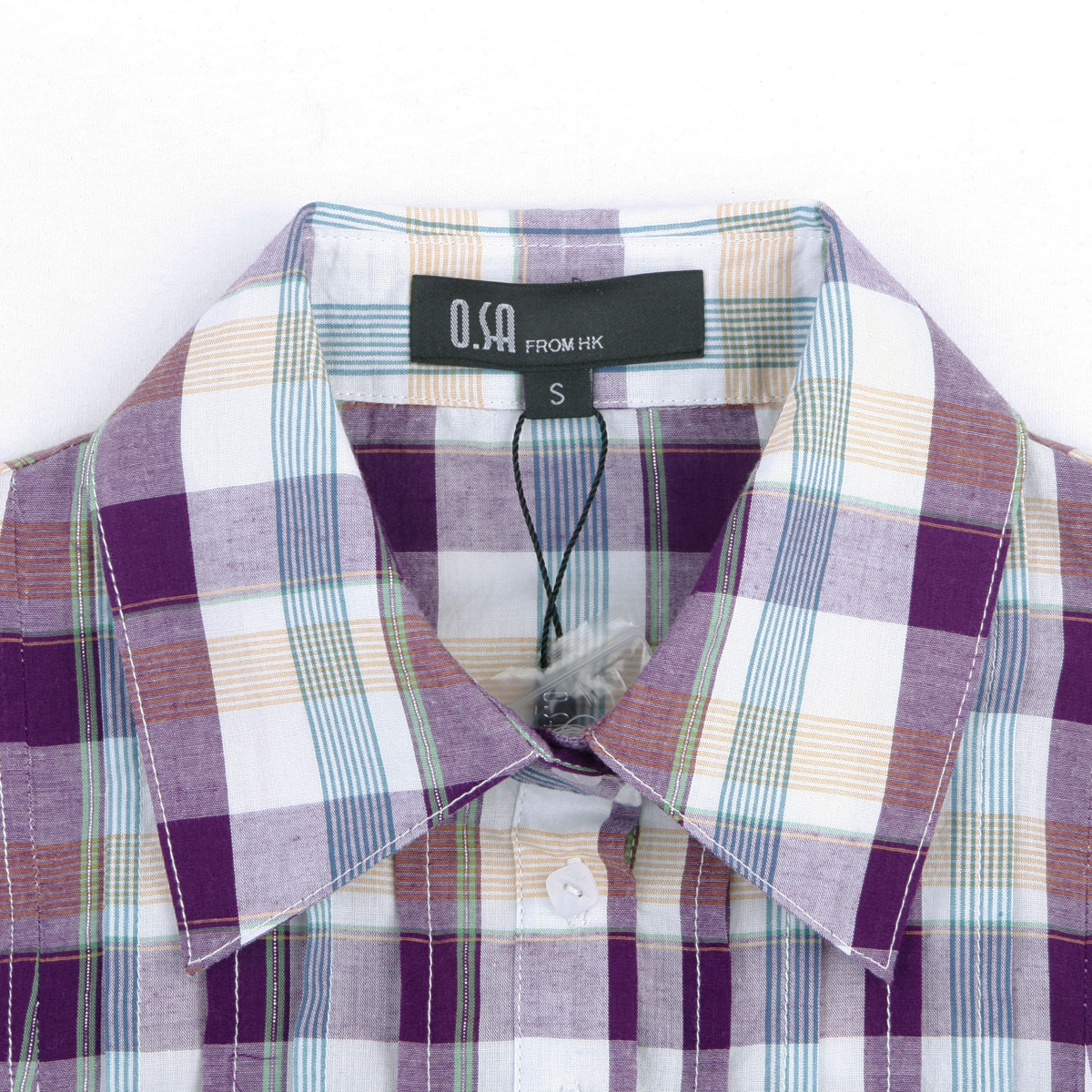 женская рубашка OSA sc90202 O.SA OL C90202