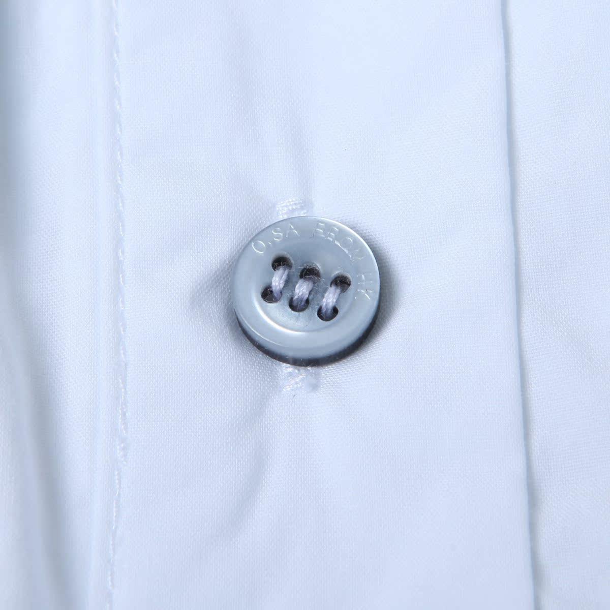 женская рубашка OSA sc90301 OSA2011 OL C90301
