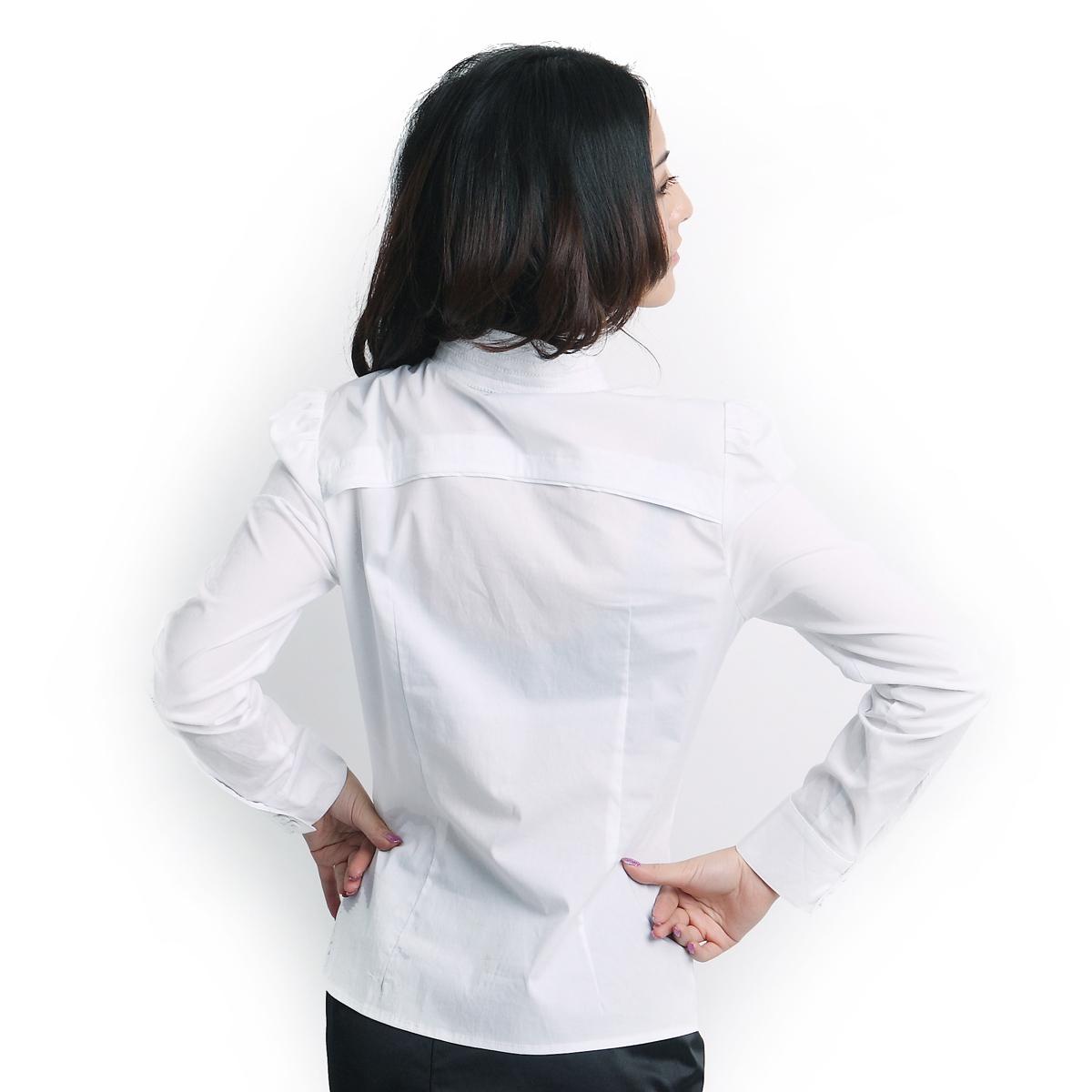 женская рубашка OSA sc91204 O.SA