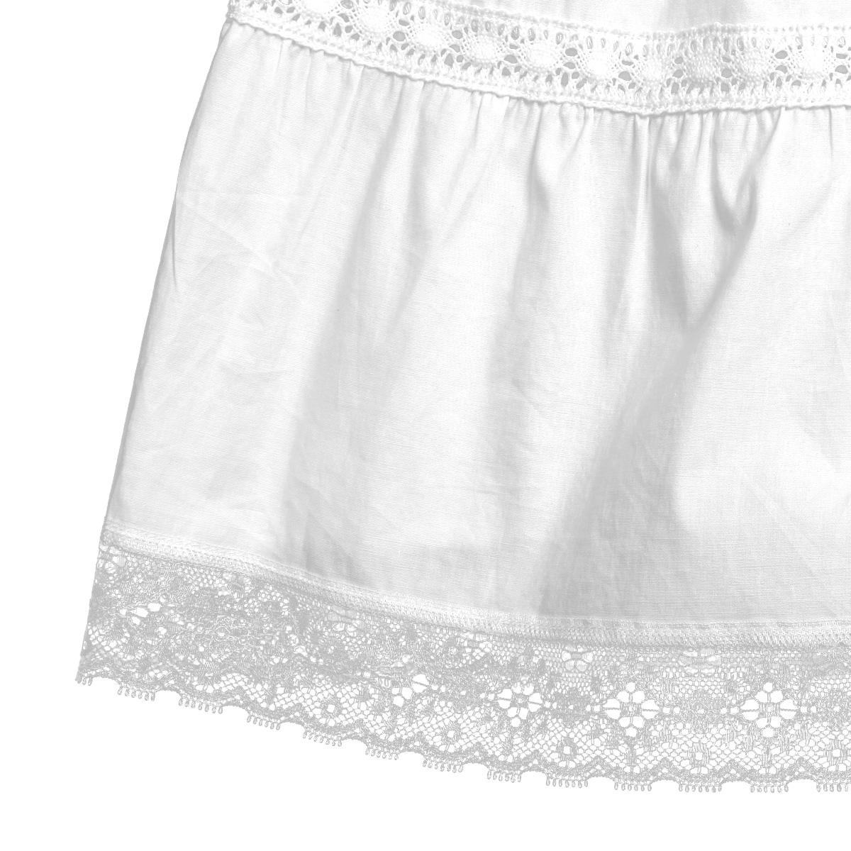 женская рубашка OSA sc10278 O.SA2011
