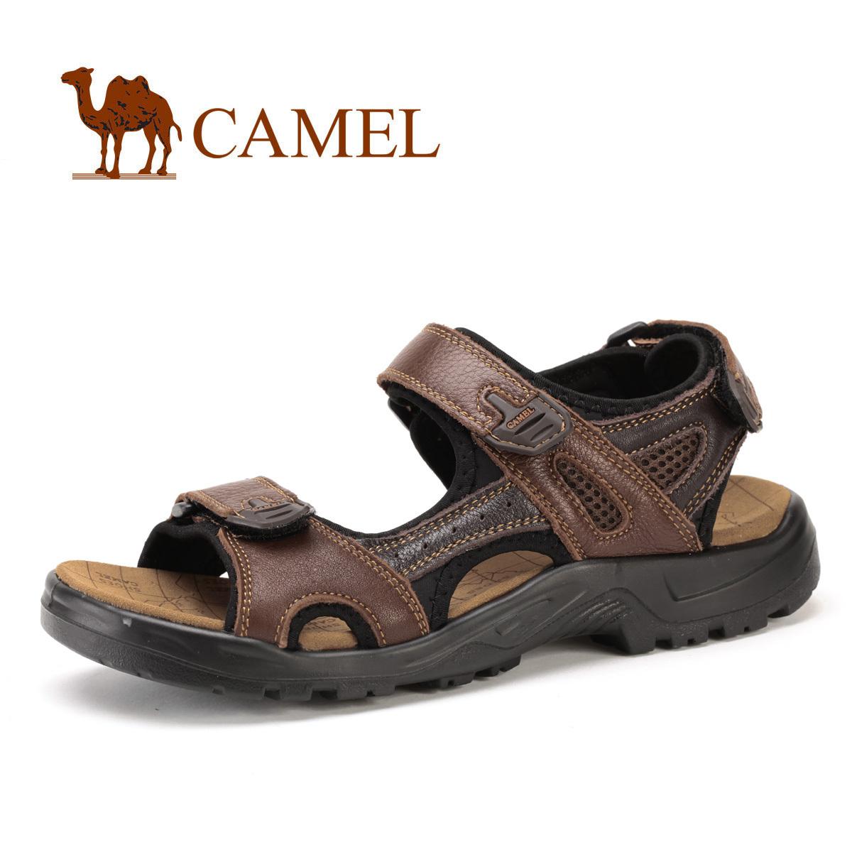 Сандали Camel 2002210