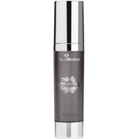 Skinmedica  TNS Recovery Complex/18g