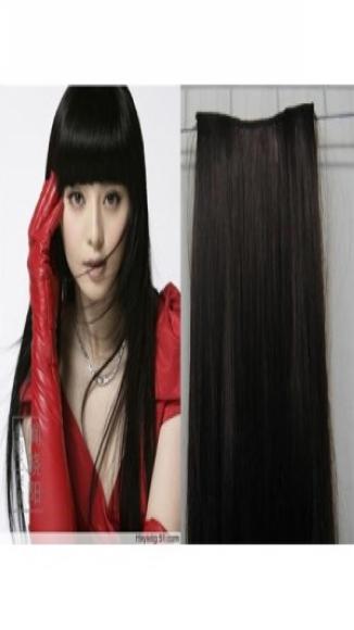 Пряди волос OTHER