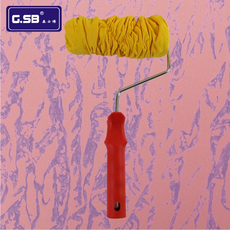 基士博液体壁纸SB-TM