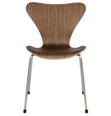 Стул Startek Series Chair