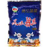 钱江 美味榨菜 袋 酱菜榨菜下饭菜 杭州特产 下饭酱