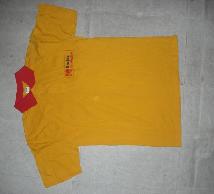 Футболка мужская Kodak