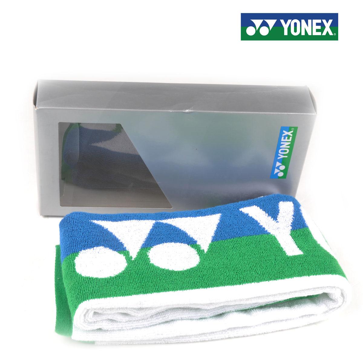полотенце Yonex 406 YY AC406
