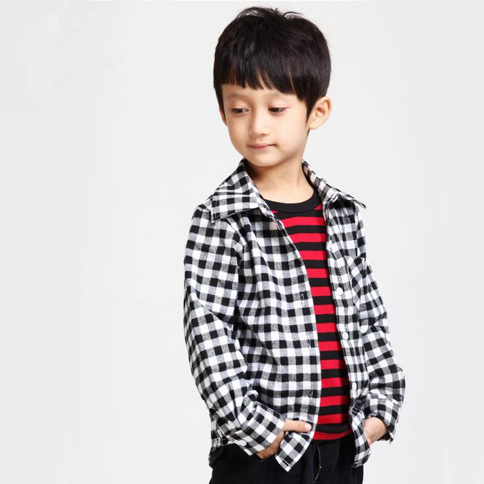 Рубашка детская T/Baby tc0108/3 2013