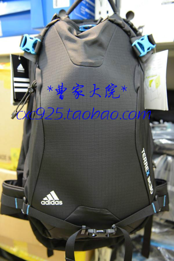 Рюкзак terrex bc30 фото американские рюкзаки mad tax