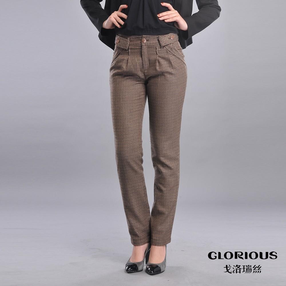 Женские брюки Golovin reese gd119610 2012