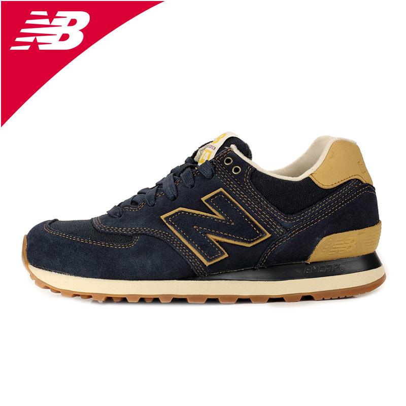 Кроссовки New Balance ml574wkk 574