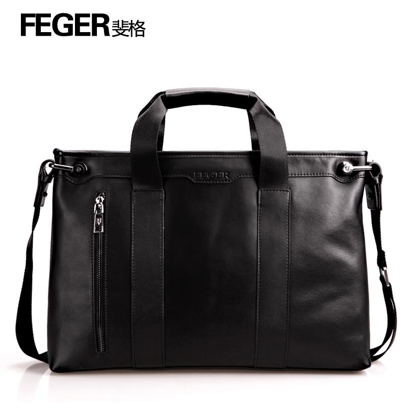 сумка Feger 8893