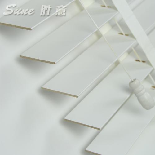 胜意百叶窗sune-x-m-35/50