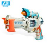 东发/DFPC 16218A 电动玩具枪