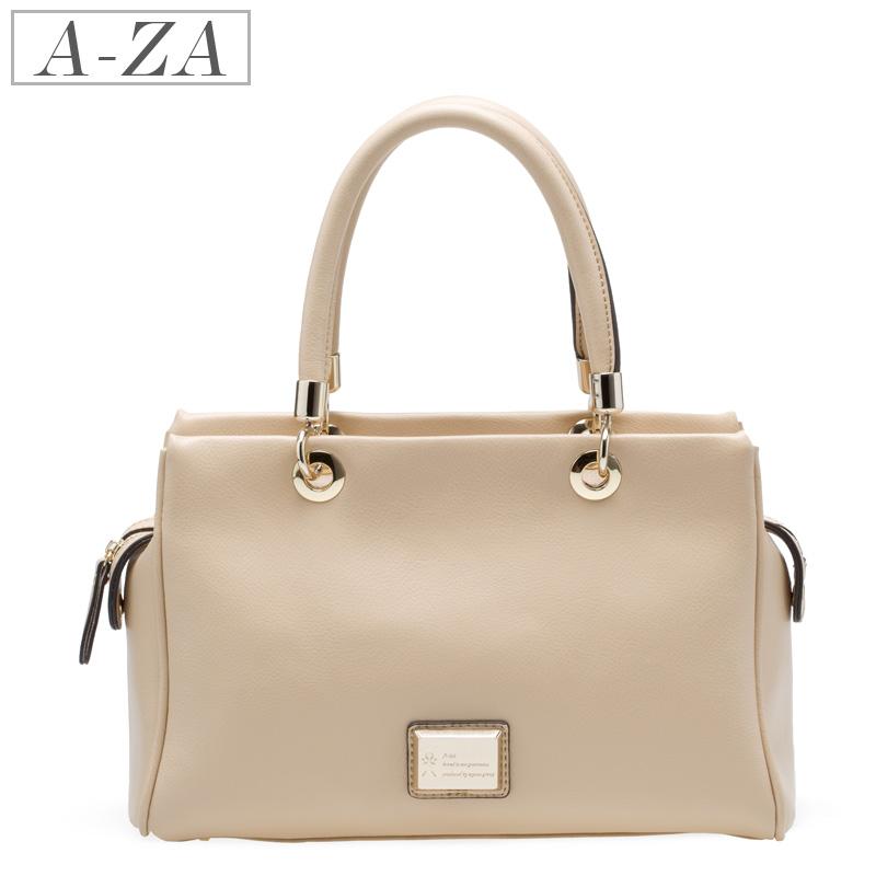 Сумка A/ZA 7148 AZA