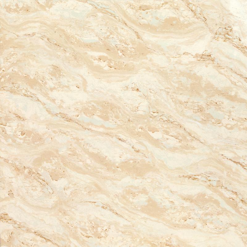 加途龙脊玉石瓷砖JP8K02