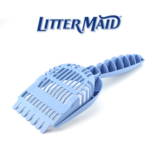 Совок для кошачьих туалетов Littermaid