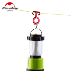 Карабины Naturehike nh15a006/k NH