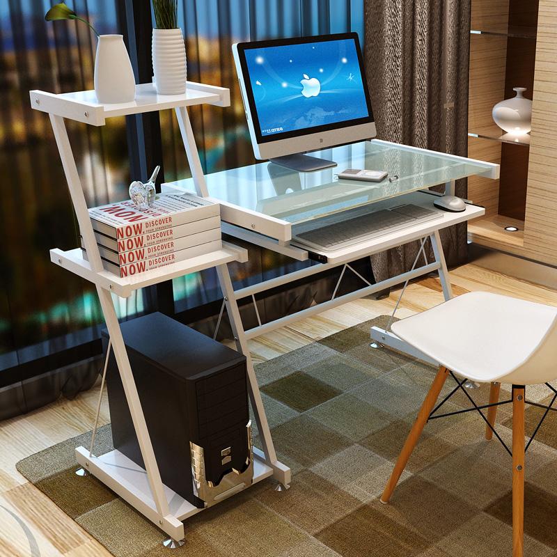 蔓斯菲尔电脑桌书桌SF7800Bt