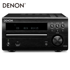Аудиосистема Denon RCD-M40 CD USB