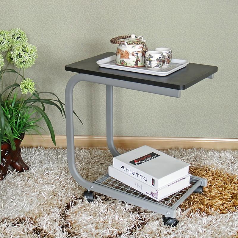 奥阁茶台茶具桌AGM-016
