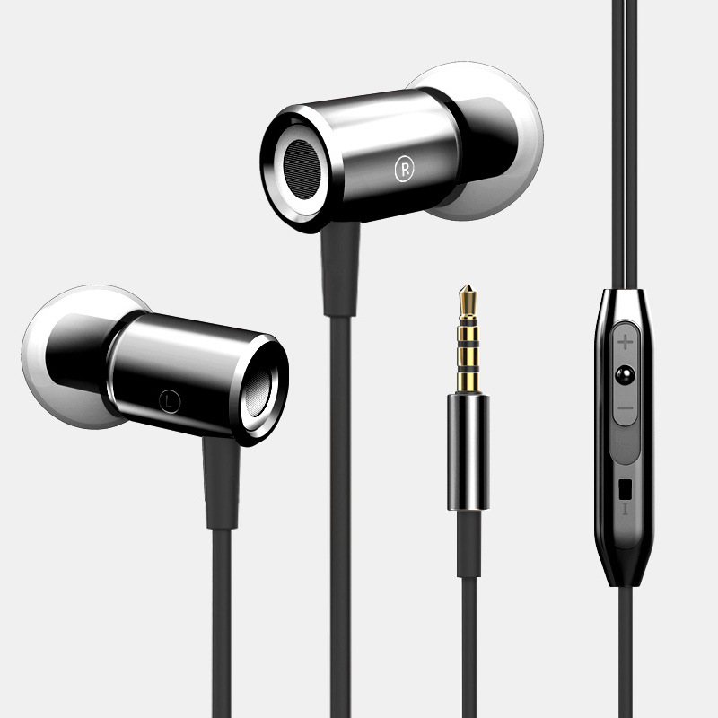 Oneplus one ONEPLUS 3T TWO A3000 3 2 X1 plus a subwoofer ear headphone wire